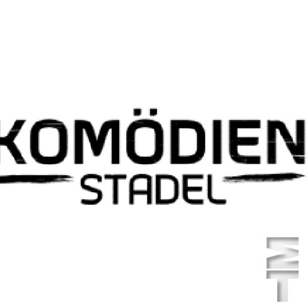 EventBild